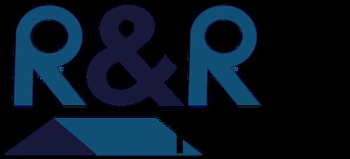 R&R Fascias Logo