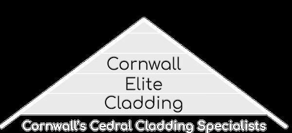 Cornwall Cedral Cladding Logo