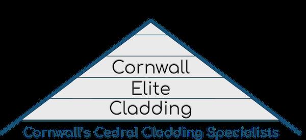 Cornwall Elite Cladding Logo