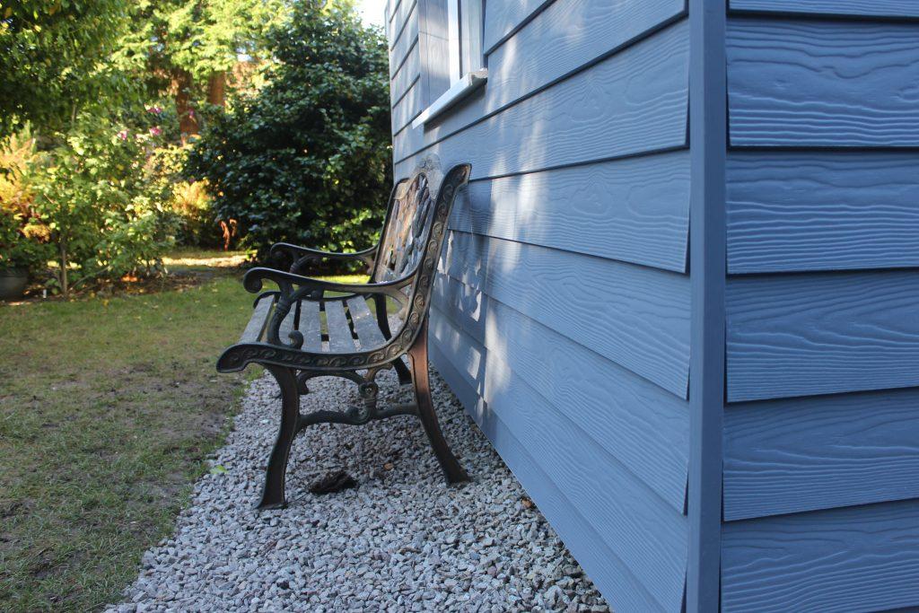 C15 Dark Grey Lap woodgrain St Ives 2